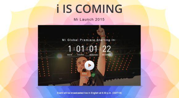 150422-xiaomi-i-global-smartphone-event-live-stream