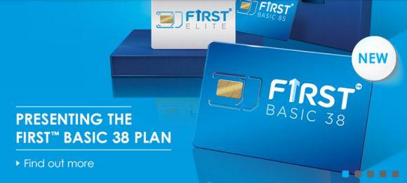 150423-celcom-first-basic-38-plan-hero
