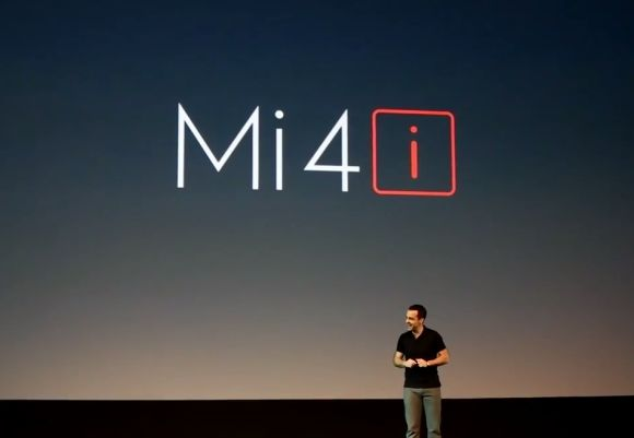 150424-xiaomi-mi-4i-official-launch-video-recap