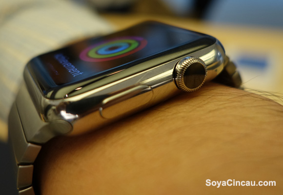 150425-apple-watch-first-impressions-23