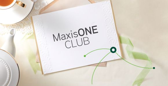 150427-maxisone-club