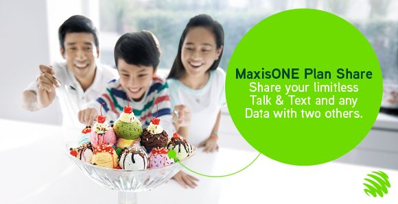 150430-maxisone-share-supplementary-line
