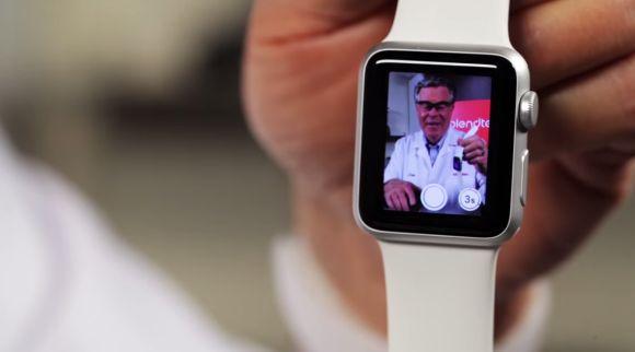 150505-blentec-apple-watch-will-it-blend