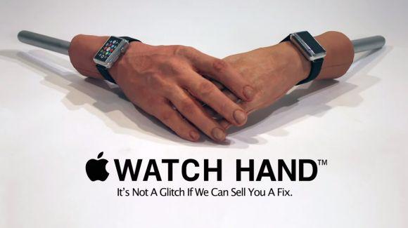 150510-apple-watch-hand-conan