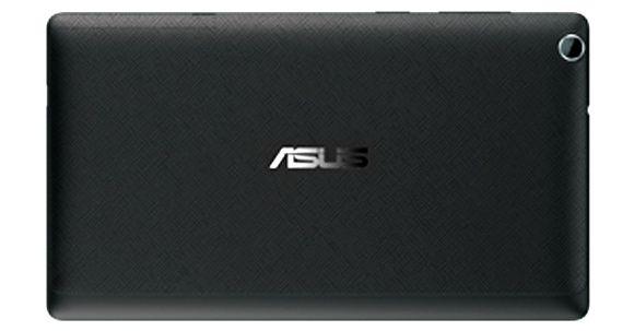 150515-asus-zenpad-tablets-computex