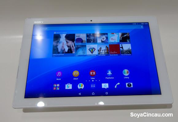 150520-sony-xperia-z4-tablet-malaysia-02