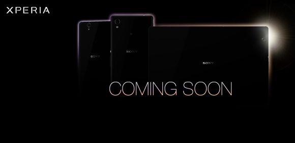 150520-sony-xperia-z4-tablet-malaysia-coming-soon