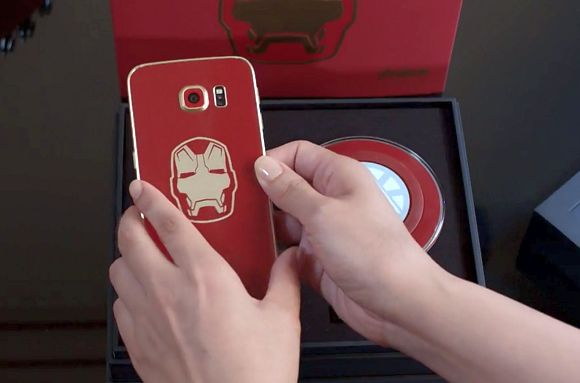 150526-samsung-galaxy-s6-edge-avengers-iron-man-edition-unboxed-3
