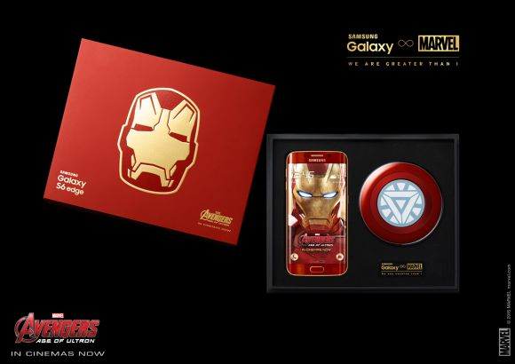 150526-samsung-galaxy-s6-edge-avengers-iron-man-edition-unboxed-9