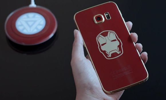 150526-samsung-galaxy-s6-edge-avengers-iron-man-edition-unboxed