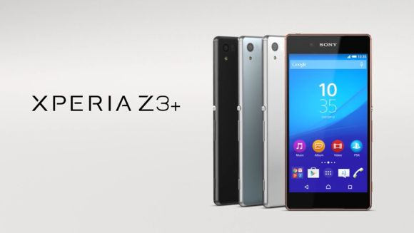 150526-sony-xperia-z3-plus-official-global-01