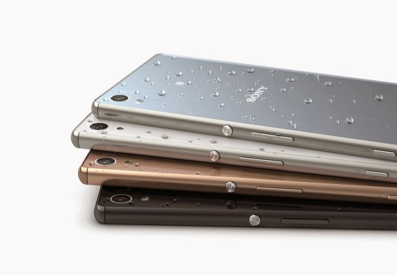 150526-sony-xperia-z3-plus-official-global-06