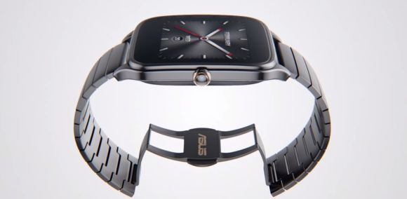 150601-asus-zenwatch-2-official-launch-01