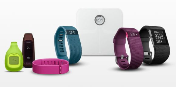 150604-fitbit-enters-malaysia-official