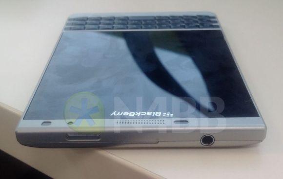 150610-blackberry-oslo-dallas-04