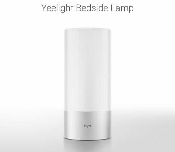 150610-yeelight-bedside-lamp-multi-colour-01
