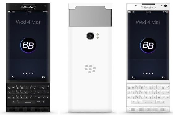 150612-blackberry-android-smartphone