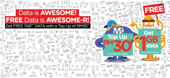 150615-tunetalk-top-up-RM30-free-1GB