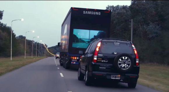150619-samsung-safetytruck