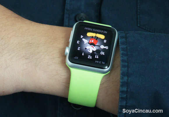 150623-apple-watch-malaysia-review-02