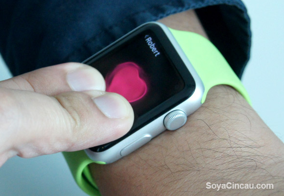 150623-apple-watch-malaysia-review-08