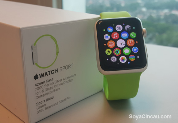 150623-apple-watch-malaysia-review-30