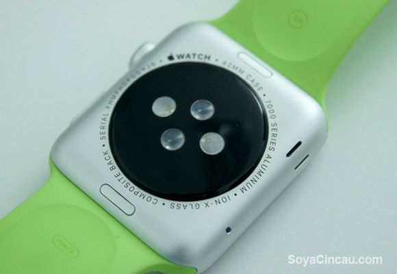 150623-apple-watch-malaysia-review-33