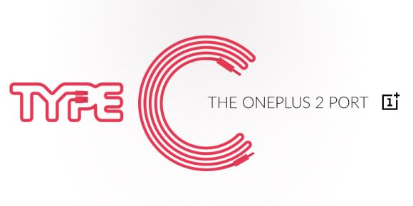150623-oneplus-2-USB-type-C