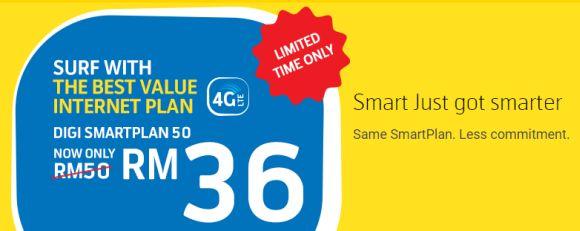 150624-digi-smartplan-50-78-promo-RM38-3GB-01