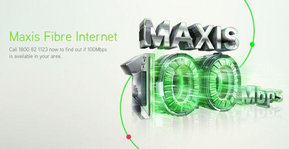 150630-maxis-fibre-home-100mbps-01