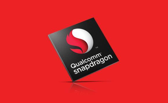 150630-snapdragon-820-benchmarking