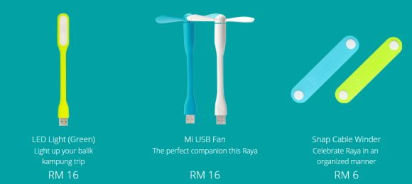 150701-xiaomi-3-new-products-LED-Fan-cable-winder