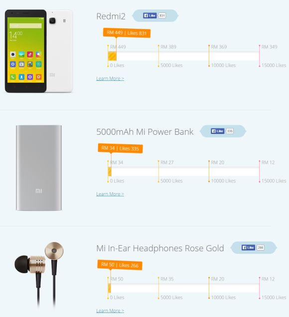 150701-xiaomi-paypal-likes-discount-headphones-power-bank-redmi2