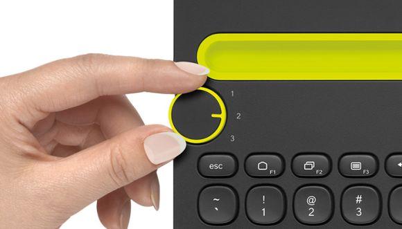150702-logitech-malaysia-k480-multi-device-keyboard-03