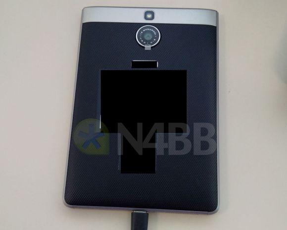 150706-blackberry-SQW100-4-malaysia-dallas-03