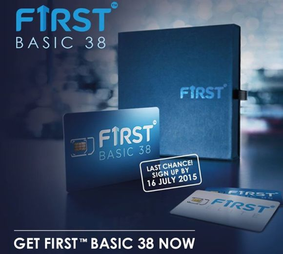 150713-celcom-first-basic-38