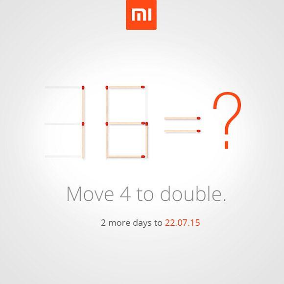 150721-Xiaomi-Mi4i-32GB-India