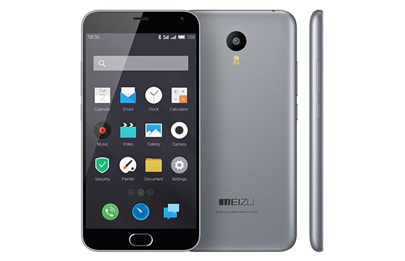 150723-meizu-m2-note-malaysia-online-sale