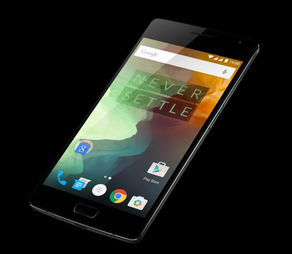 150728-oneplus-2-official-launch-5