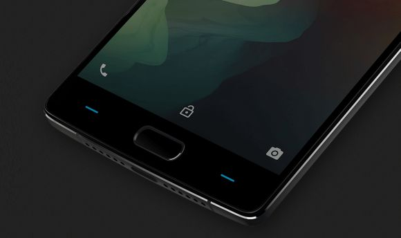 150728-oneplus-2-official-launch-6