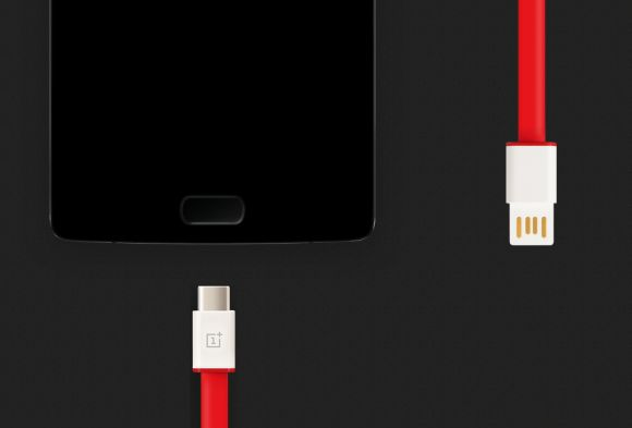 150728-oneplus-2-official-launch-7