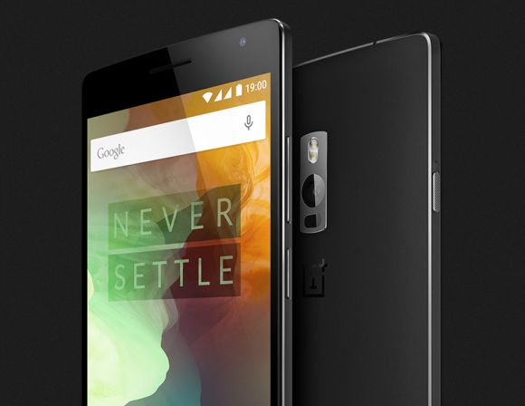 OnePlus 2 is now official. Coming to South East Asia in Q4