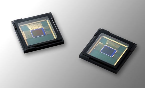 150729-samsung-ISOCELL-1.0micron-pixel-5K3p3-image-sensor
