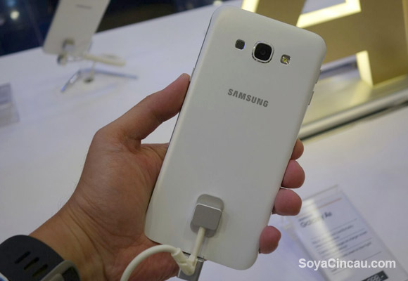 150730-samsung-galaxy-a8-official-malaysia-launch-03