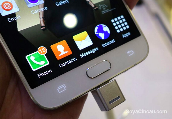 150730-samsung-galaxy-a8-official-malaysia-launch-07
