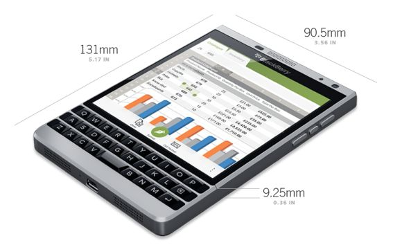 150805-blackberry-passport-silver-edition-04