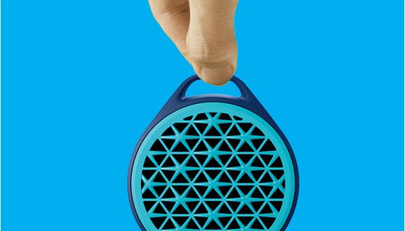 150805-logitech-x50-mobile-wireless-speaker-5