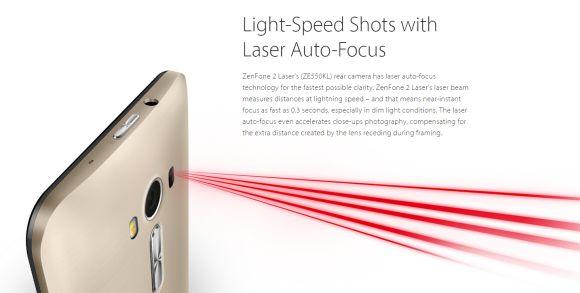 150807-asus-zenfone-2-laser-02
