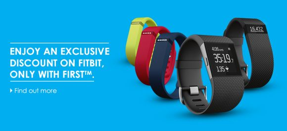 150810-celcom-first-fitbit-discount-6-percent