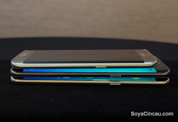 150813-samsung-galaxy-note-5-s6-edge-plus-official-launch-07